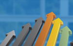 shopex数据库备份与恢复图文教程
