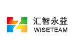 Wiseteam 超级工作站