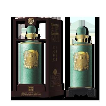 杜康秘藏-御液原浆