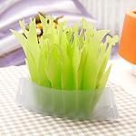绿色加湿器(赠送精油香味随机)